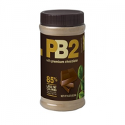 CPB2 Chocolate Peanut Butter Powder W/ Premium Chocolate