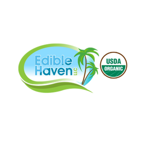 Edible Haven