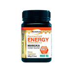 Manuka Honey (Energy)